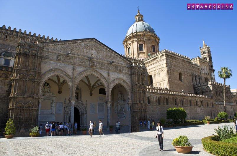 palermo-sicilia-italia-basilica-2