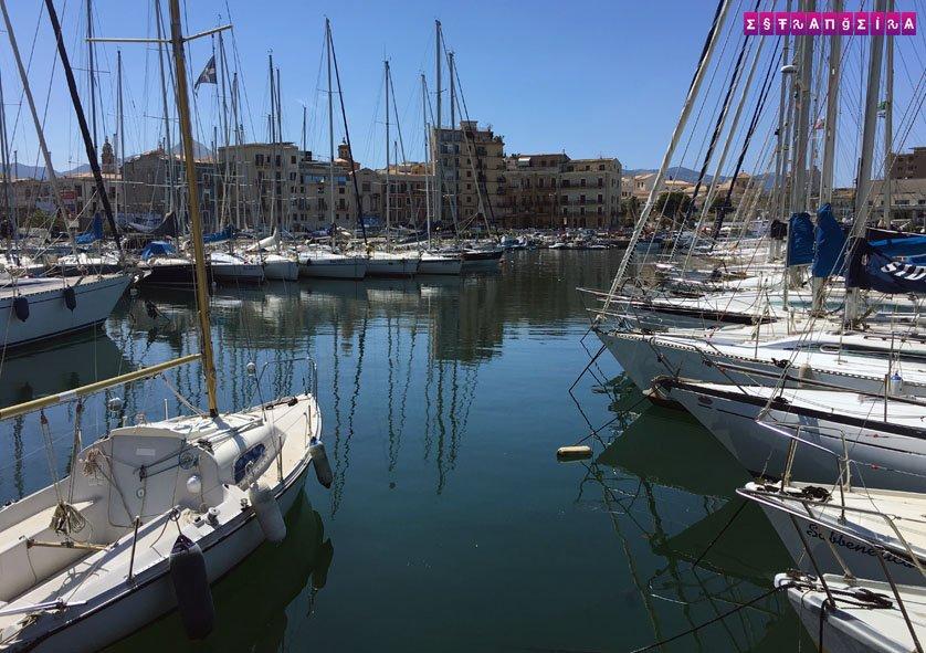 palermo-sicilia-italia-marina