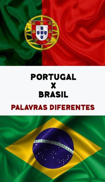 portugues-portugal-brasil-palavras-diferentes