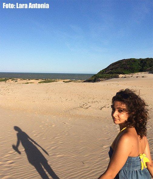 dunas-de-itaunas-espirito-santo-praias