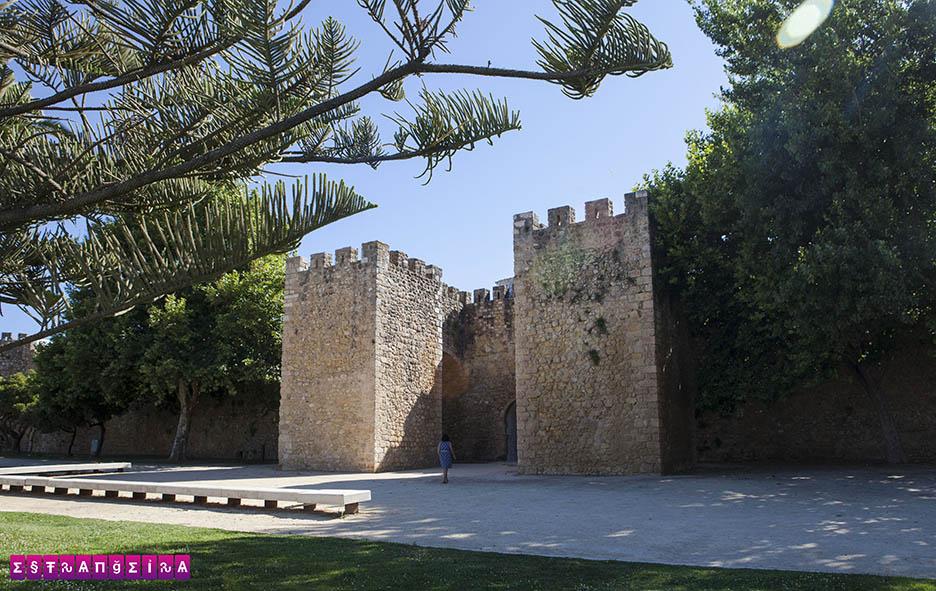 algarve-muralha