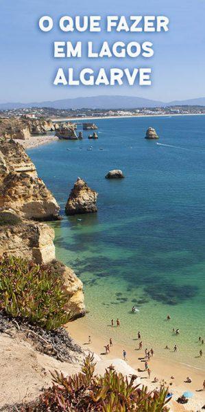 O-que-fazer-em-Lagos-Algarve
