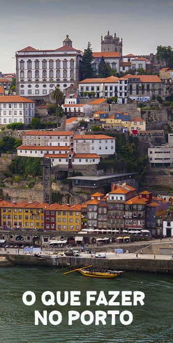 O-que-fazer-no-Porto-Portugal