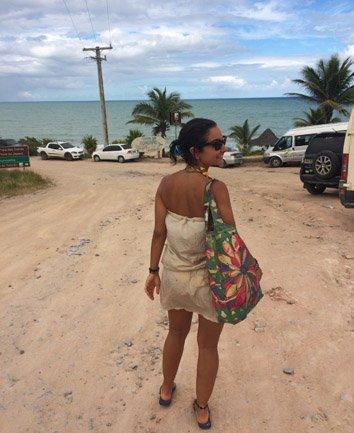 praias-no-sul-da-bahia-cumuruxatiba