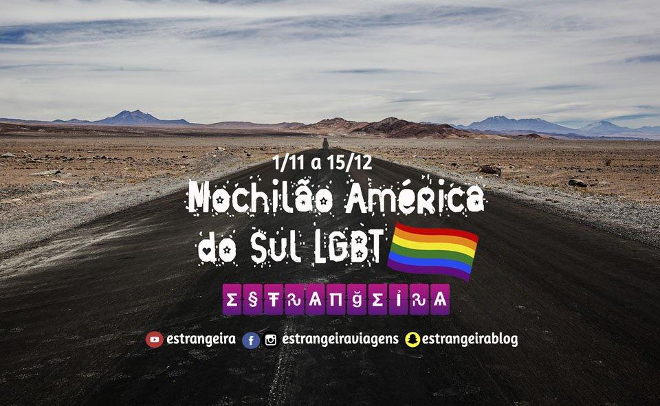 mochilao-america-do-sul-lgbt-estrangeira