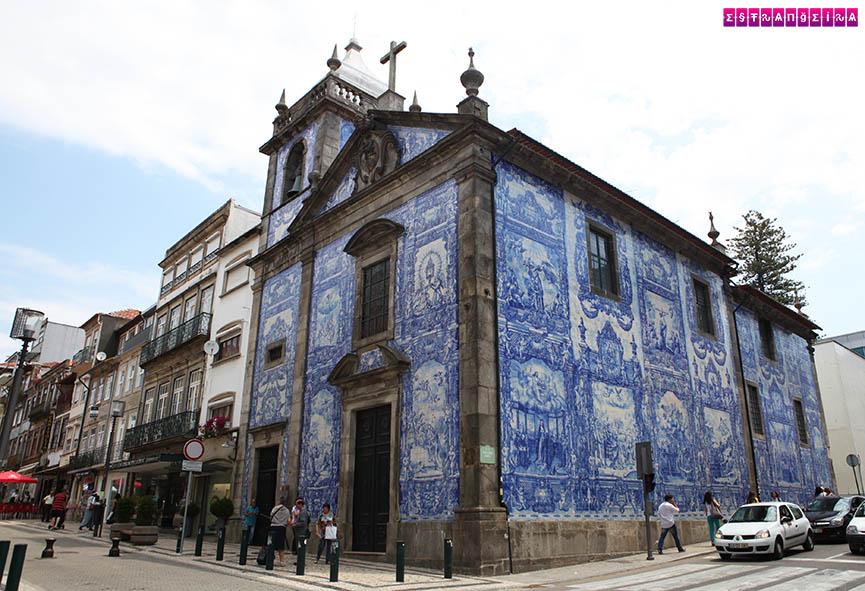 porto-o-que-fazer-portugal-capela-das-almas