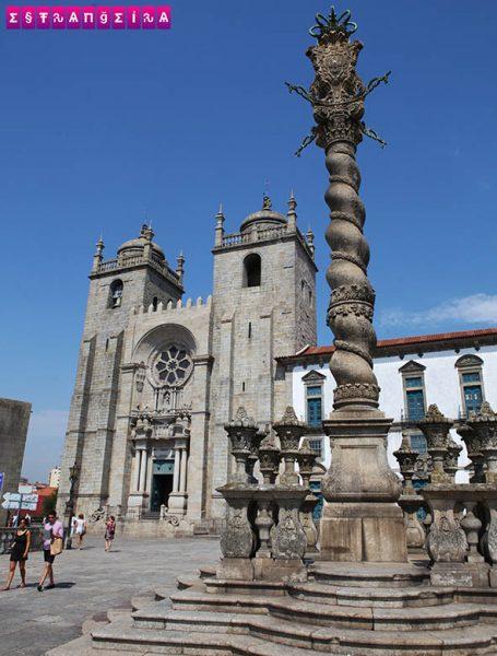 porto-o-que-fazer-portugal-catedral-da-se
