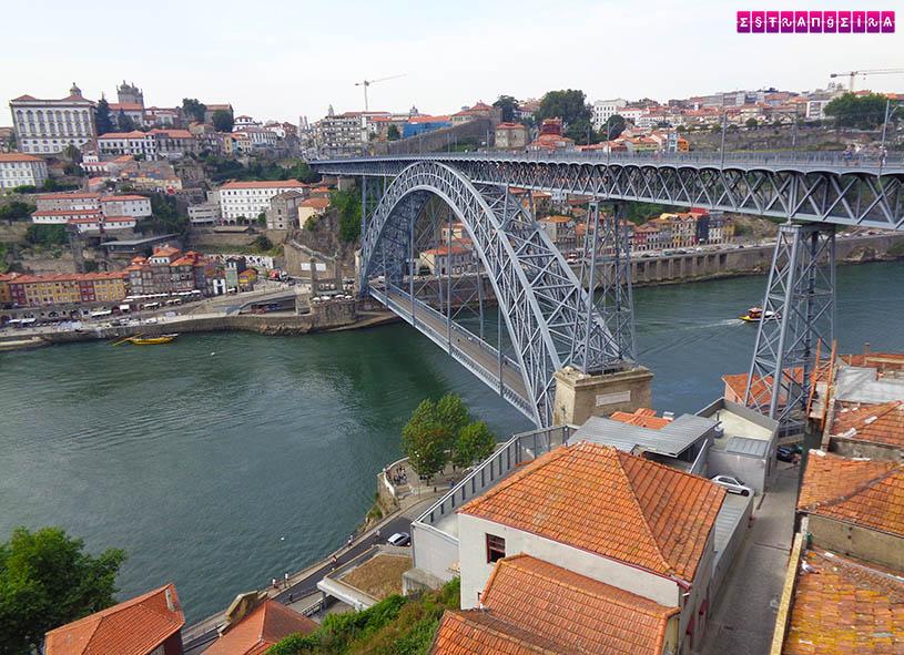 porto-o-que-fazer-portugal-ponte