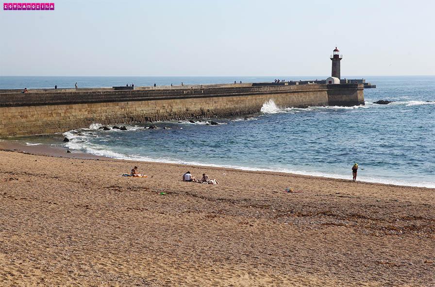 porto-o-que-fazer-portugal-praia