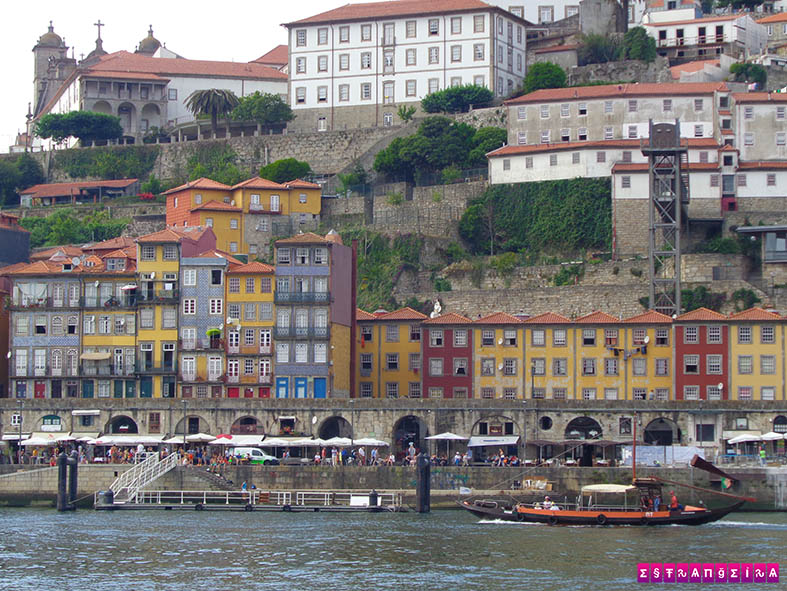 porto-o-que-fazer-portugal-ribeira