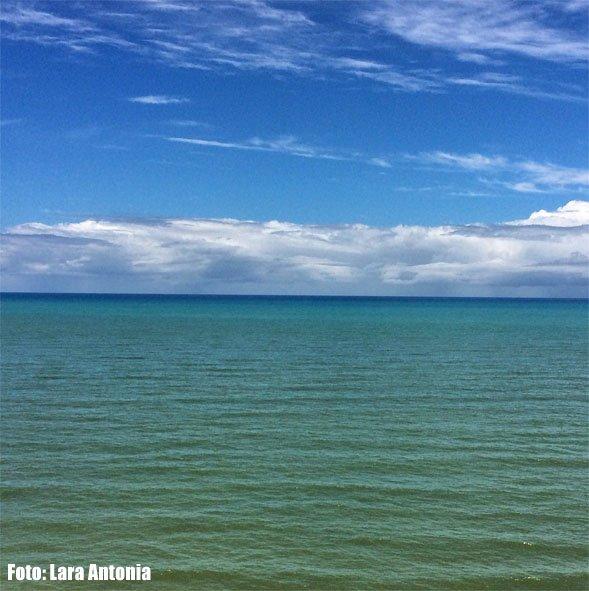praias-no-sul-da-bahia