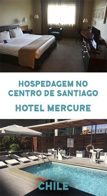 Hotel-centro-santiago-chile