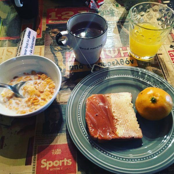 hostel-destino-26-montevideu-cafe-da-manha