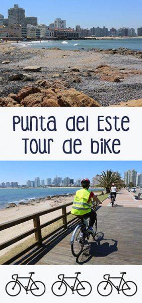 Punta-del-Este-tour-bicicleta
