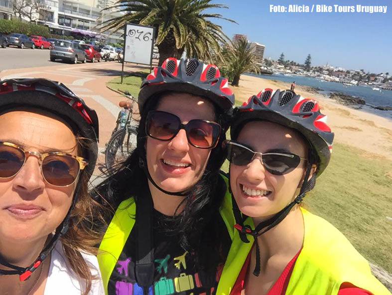 bike-punta-del-este-uruguai-tour