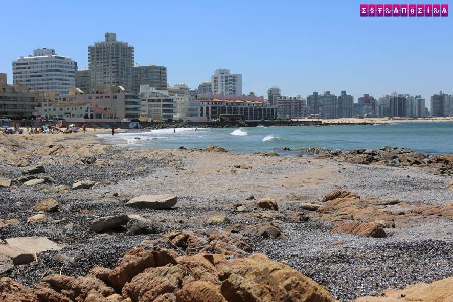 bike-punta-del-este-uruguai-praia