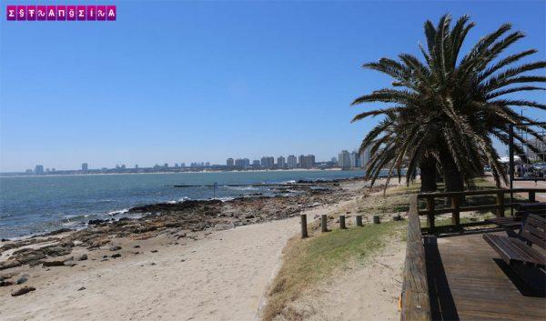 bike-punta-del-este-uruguai-praia-2