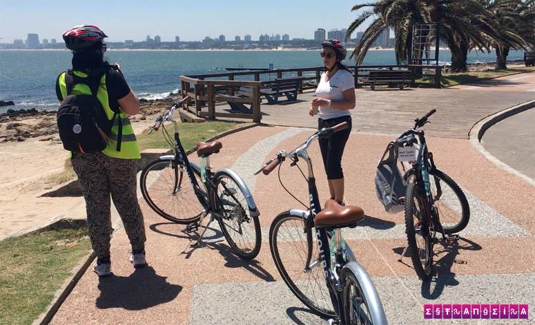 bike-punta-del-este-uruguai-passeio