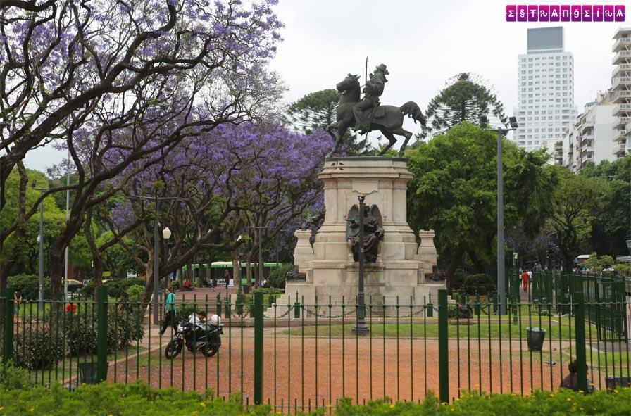 Testamos e aprovamos! Foi muito bom conhecer a capital argentina com o Buenos Aires Bus.