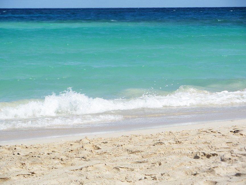 cuba-gay-praia-tropicoco