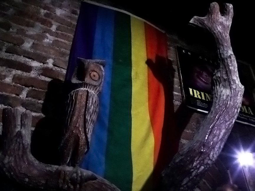 cuba-gay-lgbt-mejunje