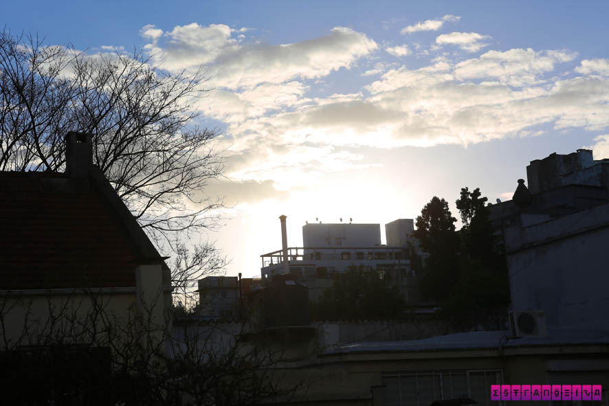 hostel-destino-26-montevideu-vista