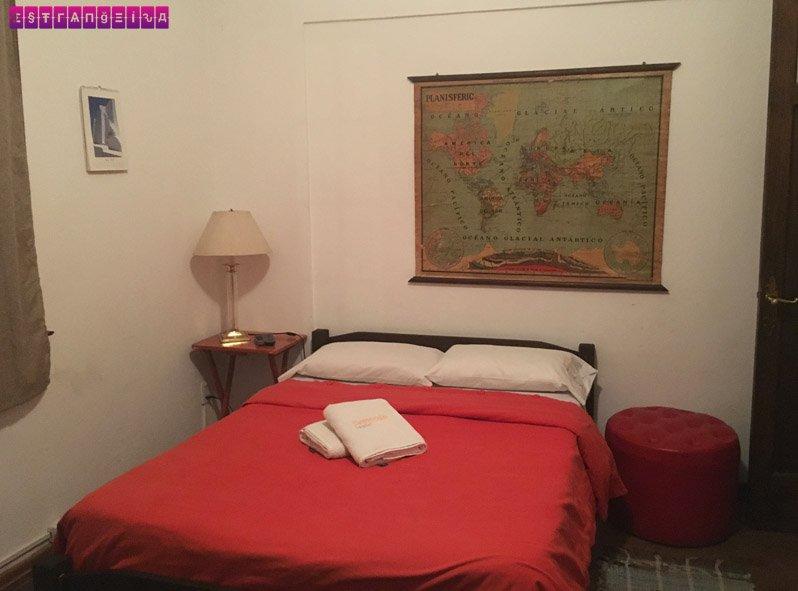 hostel-destino-26-montevideu-quarto