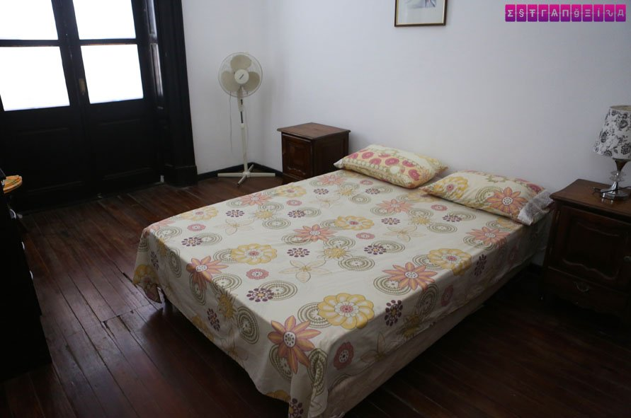 montevideo-chic-hostel-quarto
