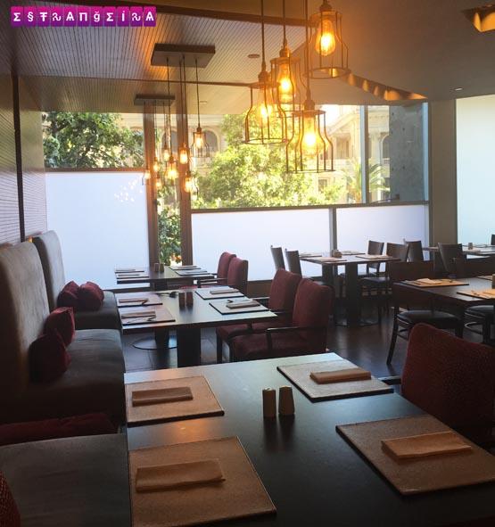 hotel-mercure-santiago-chile-restaurante