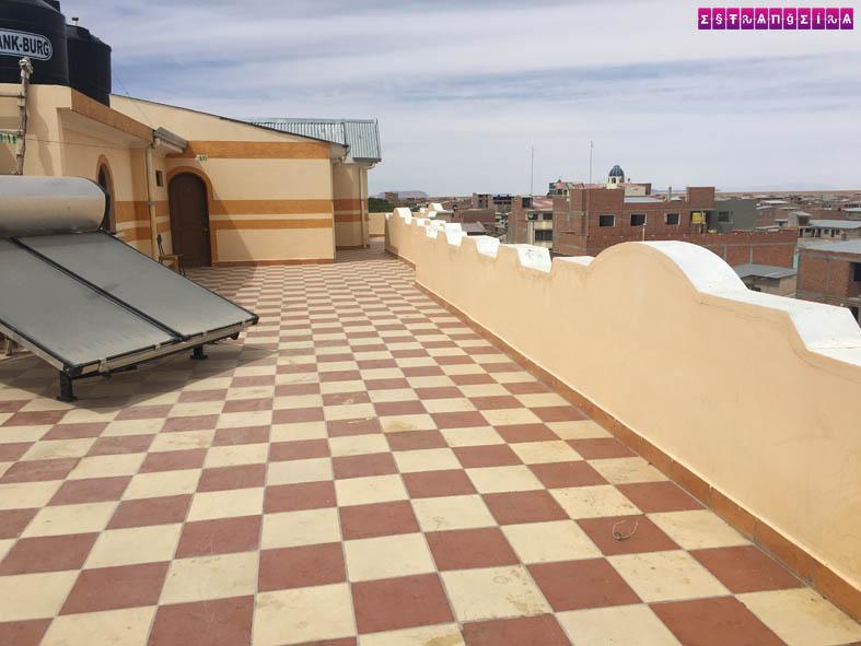 hospedagem-uyuni-bolivia-hotel-salcay-sacada