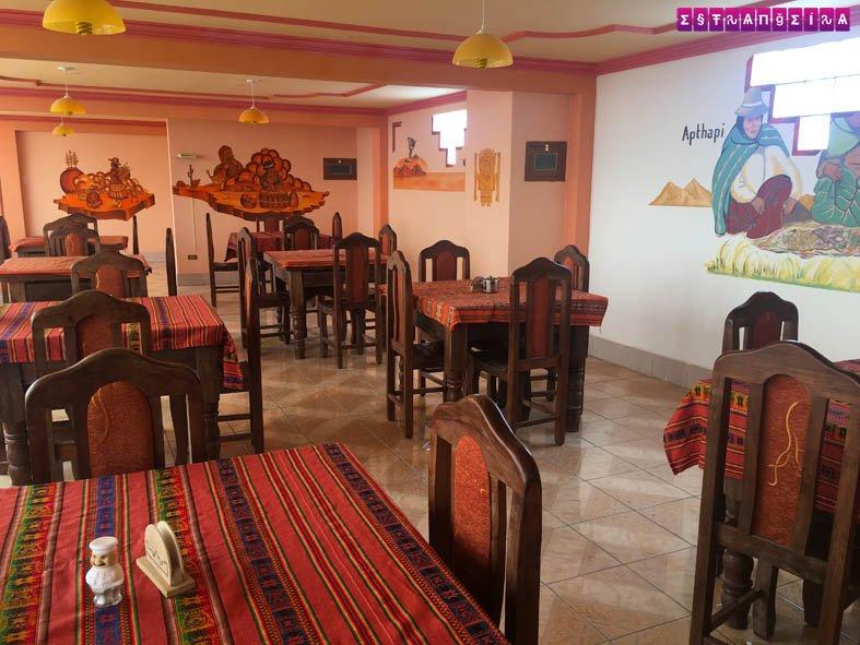 hospedagem-uyuni-bolivia-hotel-salcay-restaurante