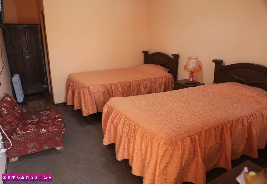 hospedagem-uyuni-bolivia-hotel-salcay-quarto