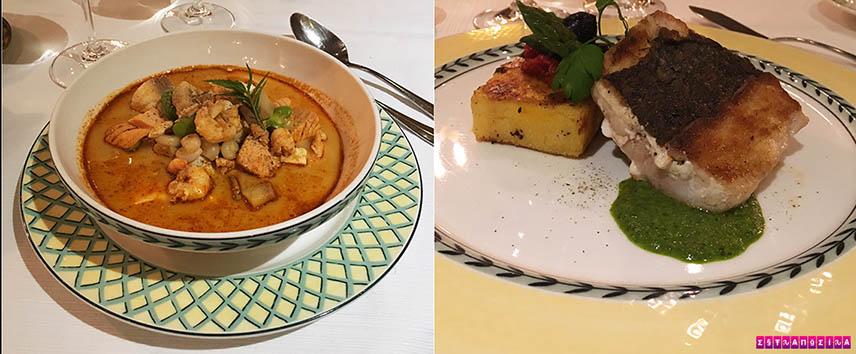belmond-hotel-monasterio-cusco-comidas