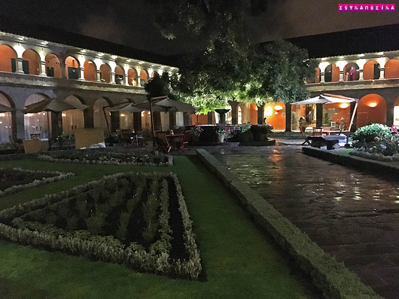 belmond-monasterio-hotel