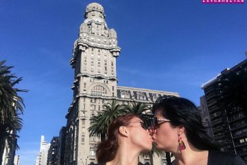 montevideo-lgbt-plaza-independencia