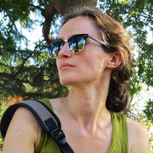 mulheres-viajantes-olivia