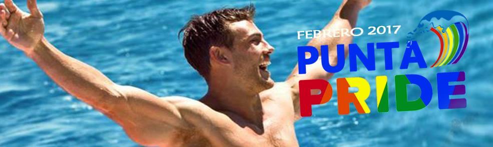 punta-pride-uruguai-lgbt