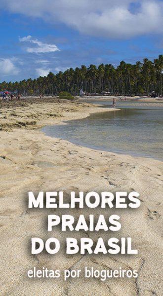 melhores-praias-brasil