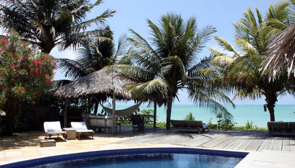 melhores-praias-brasil-praia-do-toque