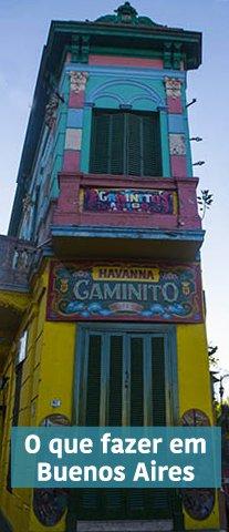 Buenos-Aires-Caminito-pinterest