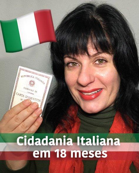 cidadania-italiana-18-meses-pinterest