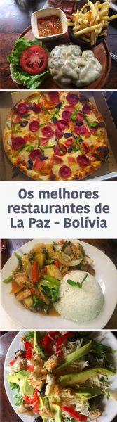 os-melhores-restaurantes-de-la-paz-pinterest