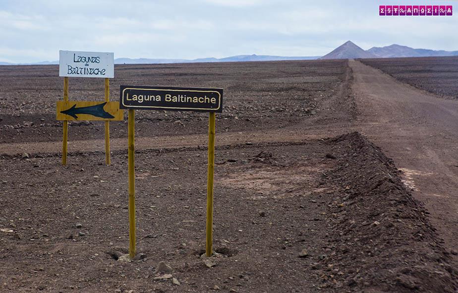Lagunas-Escondidas-Baltinache-atacama-como-chegar