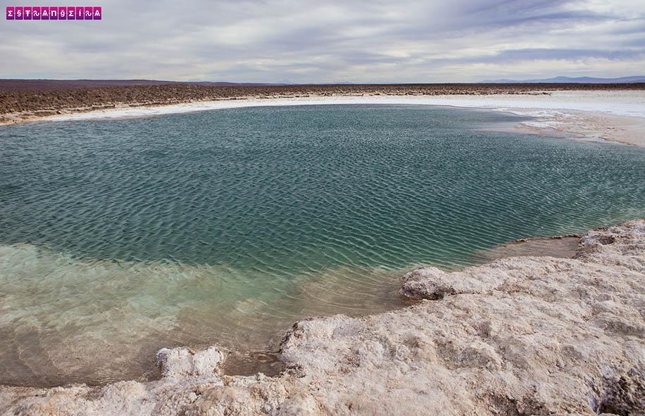 Lagunas-Escondidas-Baltinache-atacama-lagoa-de-sal