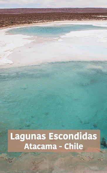 Lagunas-Escondidas-Atacama-pinterest