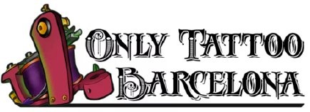 logo-only-tattoo-barcelona