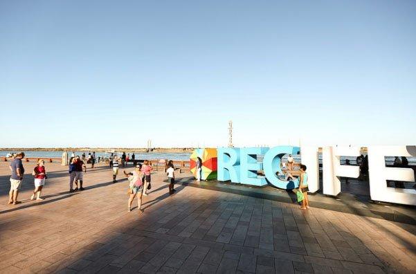 3-dias-em-Recife-Pernambuco