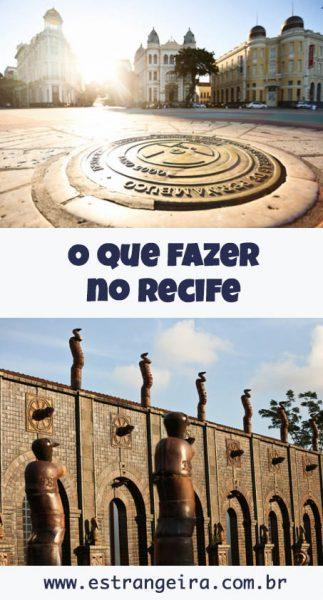 O-que-fazer-no-Recife