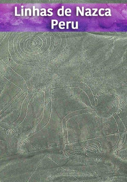 linhas-de-nazca-peru-pinterest
