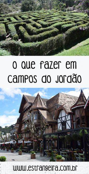 Campos-do-Jordao